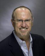 Dave Archer