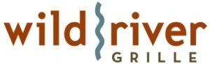 wild-river-logo