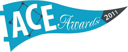 Ace_Logo_2011