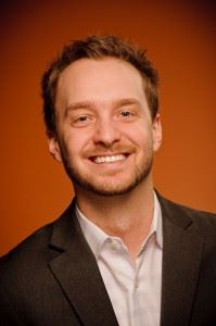 Social Media expert Kyle Lacy to speak at Reno-Tahoe AMA Luncheon