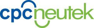 CPCneutek Logo