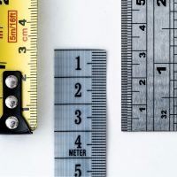How-to-measure-marketing-effectiveness-image-sm