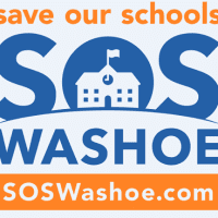 sos-washoe