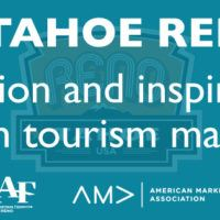 Reno AMA Events – Reno-Tahoe Chapter of the American